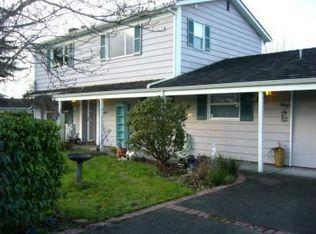 431 Wetmore Ave , Everett WA