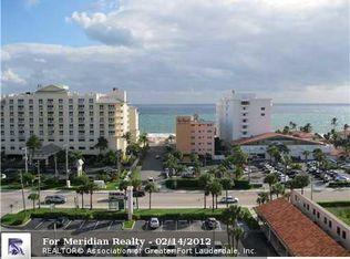 1200 Hibiscus Ave Apt 1005, Pompano Beach FL