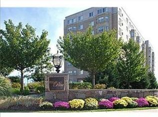 1 Cityview Ln Unit 112, Quincy MA