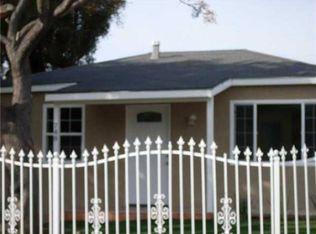 748 Morrison St , San Diego CA