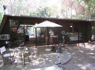 7254 Sycamore Trl , Los Angeles CA