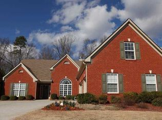 8715 Amberfield Dr , Gainesville GA