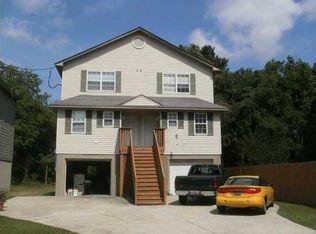 516 Joseph St , Charleston SC