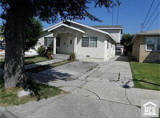 1655 W 215th St , Torrance CA