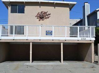 230 Avenida Santa Barbara , San Clemente CA