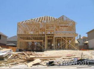 2503 Laguna Dr , Harker Heights TX