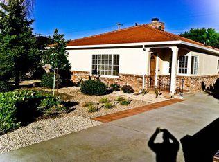 1149 Scott Blvd , Santa Clara CA