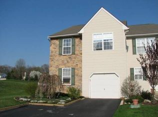 125 Littondale Ct , Middletown DE