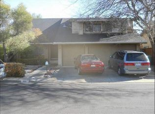 660 Arrowsmith Ct , Walnut Creek CA