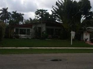 3170 SW 23rd Ct , Fort Lauderdale FL