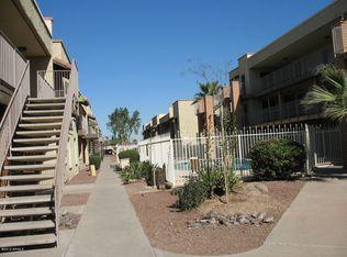 3010 W Camelback Rd Apt 124, Phoenix AZ