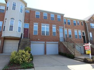 47675 Whirlpool Sq , Sterling VA