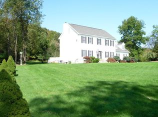 22 Ridge View Dr , Patterson NY