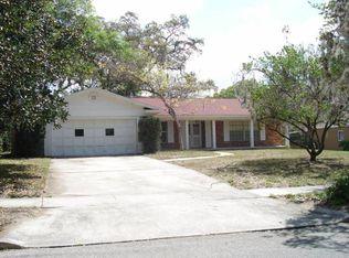 1140 Willowbrook Trl , Maitland FL