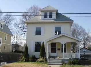 15 Smith St , West Haven CT