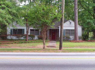 22 Covington Rd , Avondale Estates GA