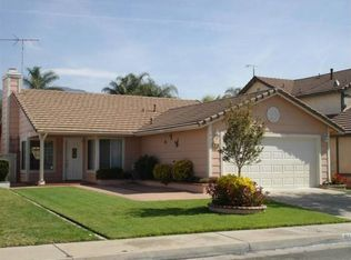 10738 Northview Dr , Rancho Cucamonga CA