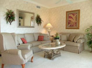 3770 Sawgrass Way Apt 3433, Naples FL