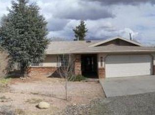 3285 N Robert Rd , Prescott Valley AZ