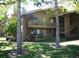 2800 Kalmia Ave Apt A305, Boulder CO