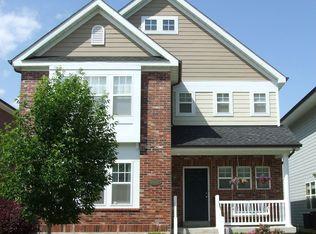 8943 Litzsinger Rd , Saint Louis MO