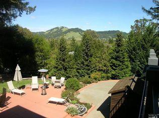 5795 Trailwood Dr , Santa Rosa CA
