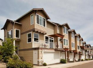 15030 SW Warbler Way Apt 101, Beaverton OR