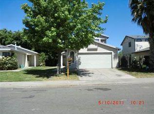 6207 Stacy Ave , Sacramento CA