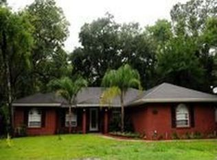 96051 River Marsh Bnd , Fernandina Beach FL