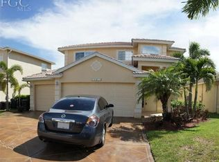 12748 Stone Tower Loop , Fort Myers FL