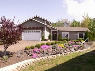 2355 E 6th St , Moscow ID
