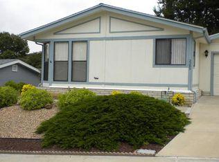 2285 Morgan Rd , Carlsbad CA