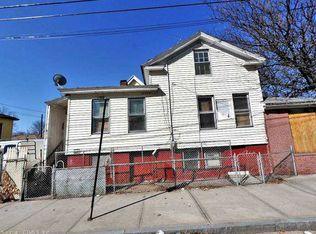 146 Carlisle St , New Haven CT