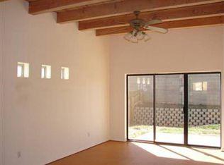 3329 Vista Del Prado Ct , Santa Fe NM