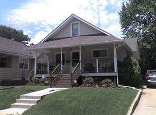 207 Penn Ave , Haddon Township NJ