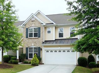 7840 Cape Charles Dr , Raleigh NC
