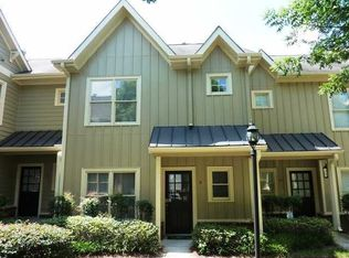 1516 Howell Mill Rd NW Apt 9, Atlanta GA
