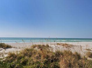 4401 Gulf of Mexico Dr Ph 1, Longboat Key FL