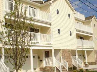 145 E Andrews Ave Unit 203, Wildwood NJ