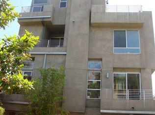 1840 Butler Ave Apt 104, Los Angeles CA
