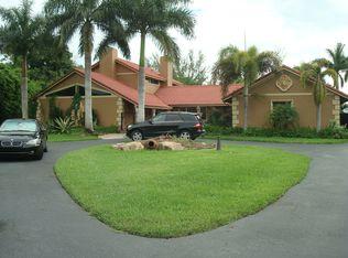 11301 Timberlodge Ter , Boca Raton FL