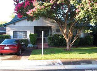 5914 2nd Ave , Sacramento CA