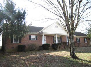 3516 Hoggett Ford Rd , Hermitage TN