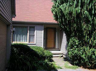 1156 Plank Rd , Webster NY