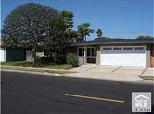 820 Presidio Dr , Costa Mesa CA