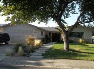 616 Boxwood Rd , Woodland CA