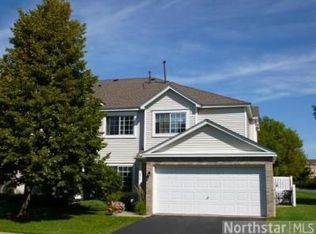 516 Mariner Way , Woodbury MN