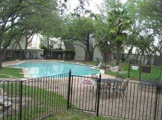 33 Casa Verde , Lakeway TX