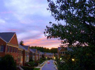 11569 Avondale Dr , Fairfax VA
