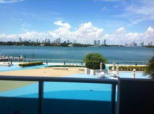 1000 West Ave Apt 222, Miami Beach FL
